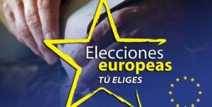 en-alta-voz-alternativas-crisis-y-recortes-elecciones-mayo-2014-sufrimiento-opcional