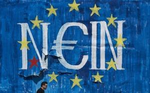 contagio_grecia_crisis_referendum