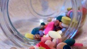 alta-voz-psiquiatría-emociones-fármacos-2