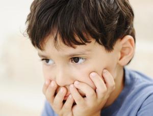 alta-voz-psiquiatria-TDAH-genetica-mentira-1