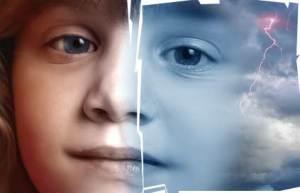 alta-voz-psiquiatria-TDAH-genetica-mentira-2