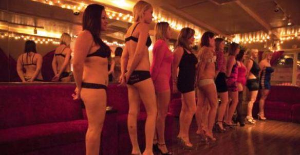 alta-voz-prostitucion-legalizacion-prohibicion-2
